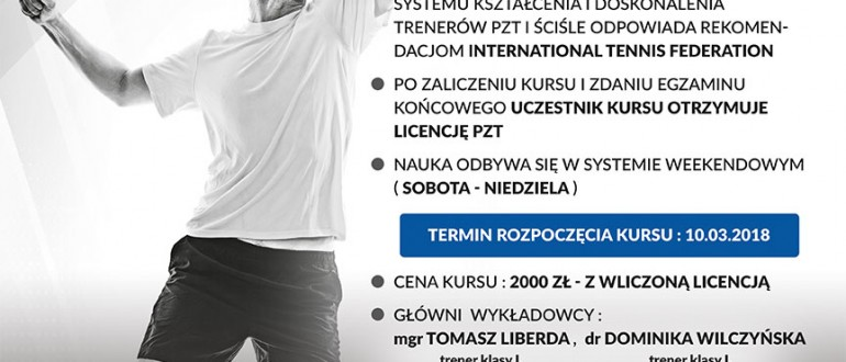 3maly_kurs_tenisa2018